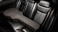 Chrysler 300C John Varvatos Limited Edition - Immagine: 15