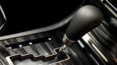 Chrysler 300C John Varvatos Limited Edition - Immagine: 11