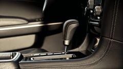 Chrysler 300C John Varvatos Limited Edition - Immagine: 12