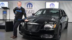 Chrysler Mopar '12 300 - Immagine: 2