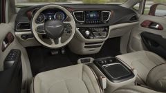Chrysler Pacifica - Immagine: 11