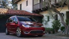 Chrysler Pacifica - Immagine: 5