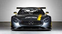 Cigarette Racing Team 41 SD GT3 - Immagine: 7