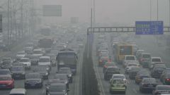 Cina, il Governo stabilisce quota auto ecologiche al 10% dal 2019