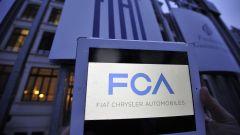 FCA potrebbe diventare cinese