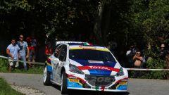 CIR 2015 - Rally Friuli Venezia Giulia