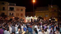 CIR 2016: Giandomenico Basso e il team Brc vincono la prima tappa del rally Targa Florio - Immagine: 5