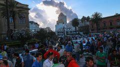 CIR 2016: Giandomenico Basso e il team Brc vincono la prima tappa del rally Targa Florio - Immagine: 7