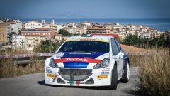 CIR 2016: Le pagelle del Rally Targa Florio - Immagine: 2