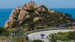 CIR 2016: Le pagelle del Rally Targa Florio - Immagine: 3