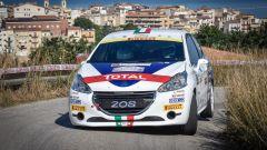 CIR 2016: Le pagelle del Rally Targa Florio - Immagine: 4