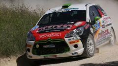 CIR 2016 - Rally Adriatico