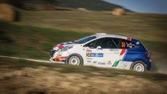 CIR 2018: De Tommaso è campione italiano rally Junior. Andreucci KO - Immagine: 3