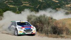 CIR 2018, 46° Rally San Marino: ecco come seguire la gara in tv e in streaming