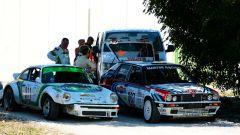 Rally del Friuli Venezia Giulia - Info e Risultati - Immagine: 4