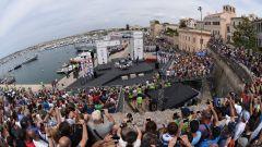 Cir 2019: Rally Italia Sardegna - Info e risultati