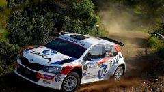 CIR Rally San Marino 2018, tutte le info: programma, orari e risultati prove speciali - Immagine: 2