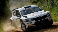 CIR Rally San Marino 2018, tutte le info: programma, orari e risultati prove speciali - Immagine: 3