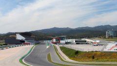 MotoGP, annunciata la tappa finale: sarà a Portimao