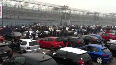 Monza track days: ecco come e quando correre con la propria auto  - Immagine: 1