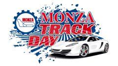 Monza track days: ecco come e quando correre con la propria auto  - Immagine: 2