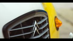 Citroën 2CV Soleil: cronaca di un restauro - Immagine: 20