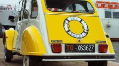 Citroën 2CV Soleil: cronaca di un restauro - Immagine: 16