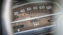Citroen 2CV Soleil: contro il logorio della vita moderna - Immagine: 30