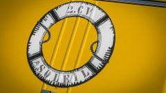 Citroen 2CV Soleil: contro il logorio della vita moderna - Immagine: 40