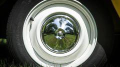 Citroen 2CV Soleil: contro il logorio della vita moderna - Immagine: 42