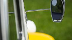 Citroen 2CV Soleil: contro il logorio della vita moderna - Immagine: 54