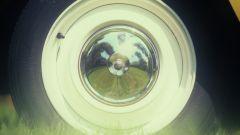 Citroen 2CV Soleil: contro il logorio della vita moderna - Immagine: 57