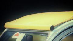 Citroen 2CV Soleil: contro il logorio della vita moderna - Immagine: 58