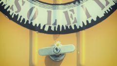 Citroen 2CV Soleil: contro il logorio della vita moderna - Immagine: 59