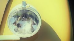 Citroen 2CV Soleil: contro il logorio della vita moderna - Immagine: 65