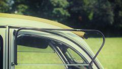 Citroen 2CV Soleil: contro il logorio della vita moderna - Immagine: 69