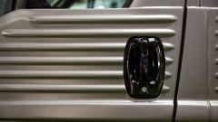 """Citroen rispolvera un mito. Ecco Type H """"70th Anniversary"""" - Immagine: 15"""