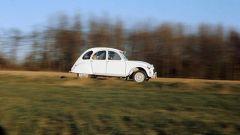 Citroën: al via il megaraduno 2CV - Immagine: 4