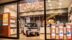 Partnership Citroen e Windtre: l'offerta, la promozione, le tariffe