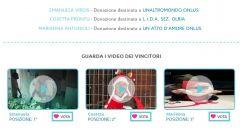 """Citroën """"Be Good"""": annunciati i vincitori - Immagine: 2"""