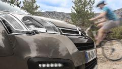 Citroën Berlingo 2015 - Immagine: 16