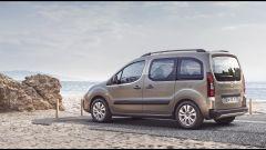 Citroën Berlingo 2015 - Immagine: 10