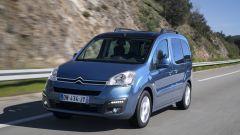 Citroën Berlingo 2015 - Immagine: 1