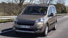 Citroën Berlingo 2015 - Immagine: 7