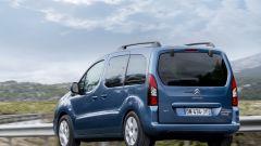 Citroën Berlingo 2015 - Immagine: 5