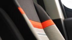 Citroen Berlingo XL: fa la corriera e... il trasloco - Immagine: 16