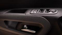 Citroen Berlingo XL: fa la corriera e... il trasloco - Immagine: 18