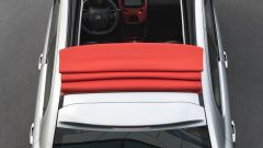Citroën C1 2014 - Immagine: 34