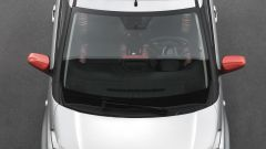 Citroën C1 2014 - Immagine: 36