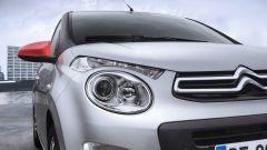Citroën C1 2014 - Immagine: 47